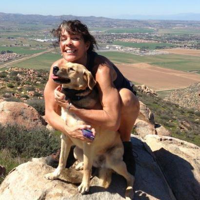Yoga Teacher, Jennifur Gilmore